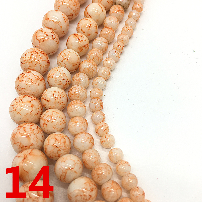 Wholesale 5strds 8x9mm Grey Potato Pearls Loose Beads 15 Jewelry & Accessories Fine Jewelry