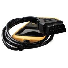 Auto Diagnostic Tools Battery Monitor OBD/EOBD