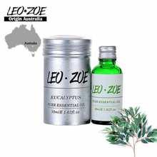 Eucalyptus 30ML100ML