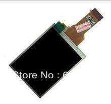 FREE SHIPPING! LCD Display Screen for SONY W55 W110 W120 W130 H3 Digital camera