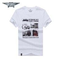 2016 Brand Men Cotton Fashion Casual T Shirt Men Short Sleeve Summer New Arrival Tops
