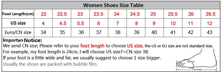 Women Flat Sandals Beach Jelly Shoes Woman Summer Bowtie Outdoor Slippers Slip On Sandalias Women Shoes Big Size 35-40 WSH2336
