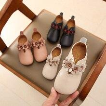 New Flowers Children Toddler Baby Little Girls White Black P