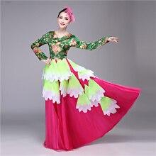 6ee5b4bf2 Compra spain dress y disfruta del envío gratuito en AliExpress.com