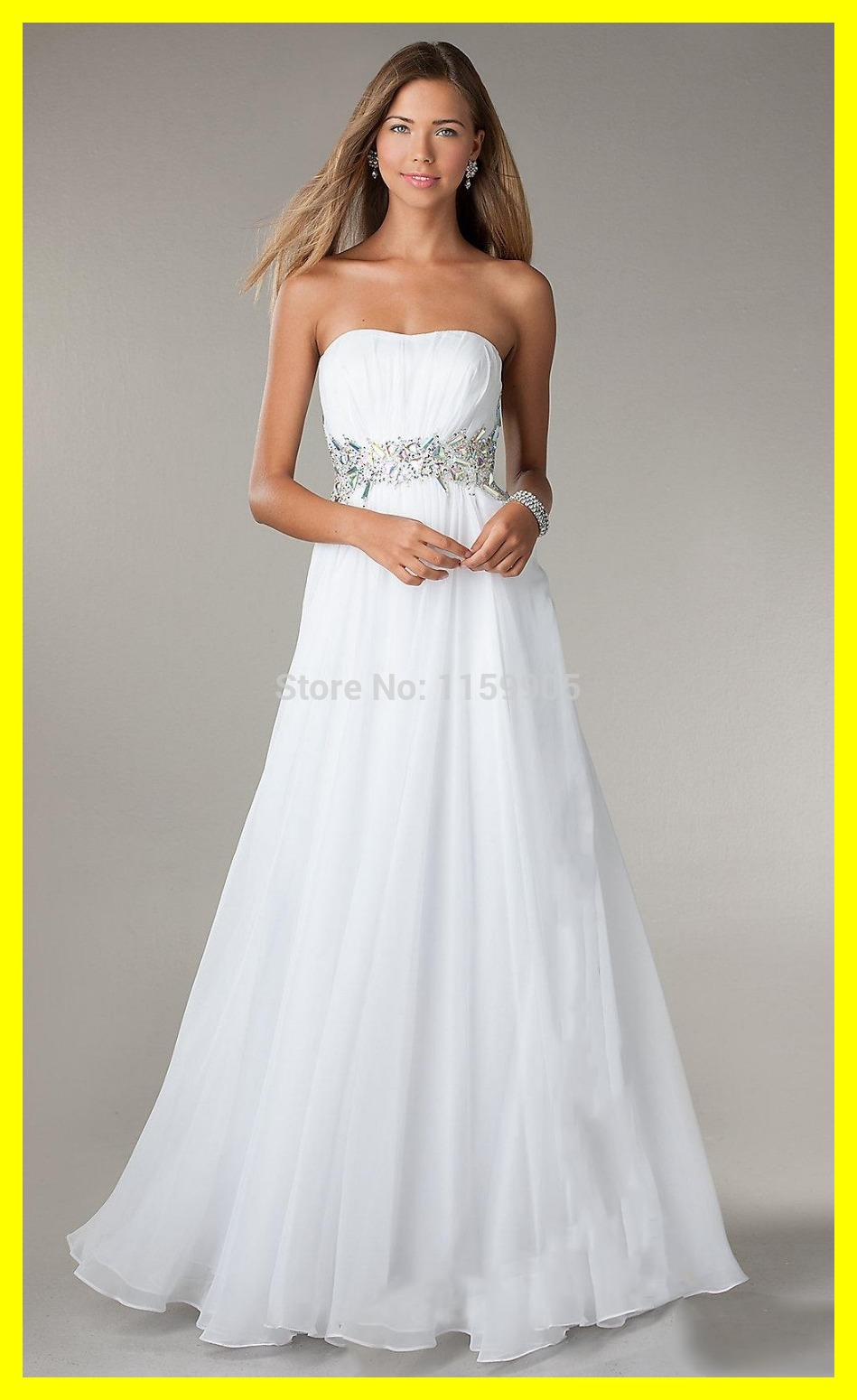 Bridesmaid Dresses Rochester Ny Wedding Dress Ideas With