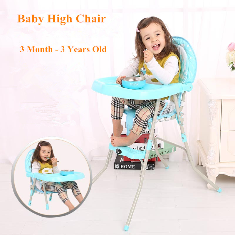 new cheap foldable baby chair desk dining chair with plate infant high table multifunctional chairs feeding aliexpresscom buy foldable office table desk