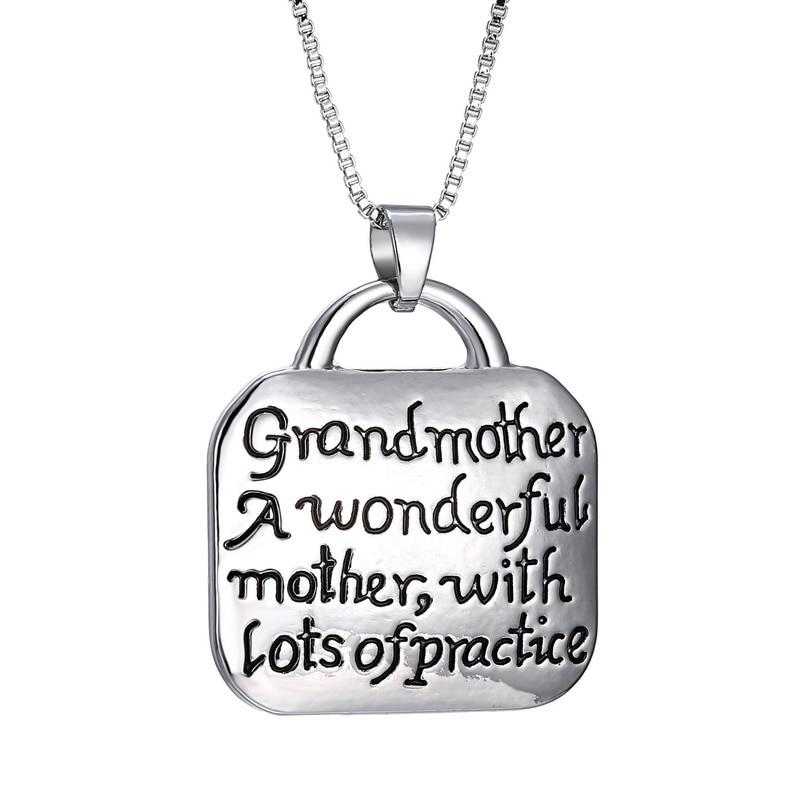 square-shaped-Engraved-Words-Grandmother-A-font-b-Wonderful-b-font-font-b-Mother-b-font.jpg