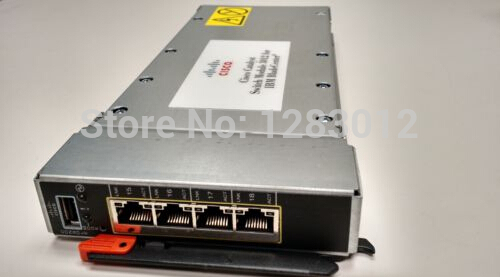 Catalyst Switch Module With 3012 43W4395 43W4404 43W4401 Original 95%NEW Well Tested Working one year warranty  371 0294 01 sfp 4g sw 850nm fc fiber module original 95%new well tested working one year warranty