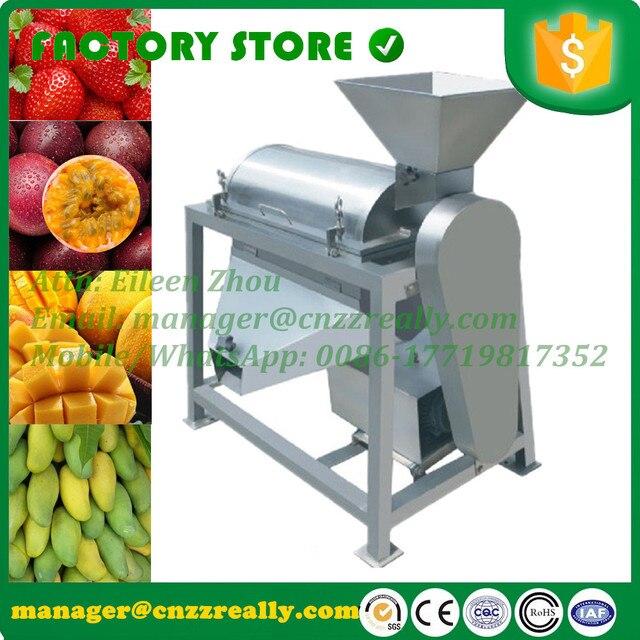 confiture de mangue machines passion jus de fruits p te machine commerciale pulpe de fruits. Black Bedroom Furniture Sets. Home Design Ideas