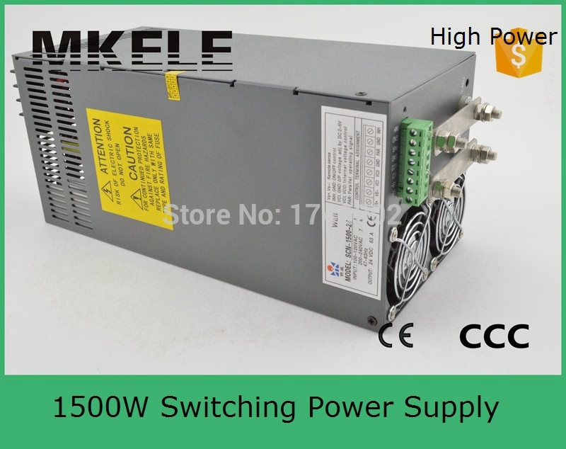 pfc low price manufacturer direct sale safe package reliable 15v SCN-1500-15 1500W switching power supply  with CE approved high quality manufacturer direct sale switch power supply 800w 15v scn 800 15