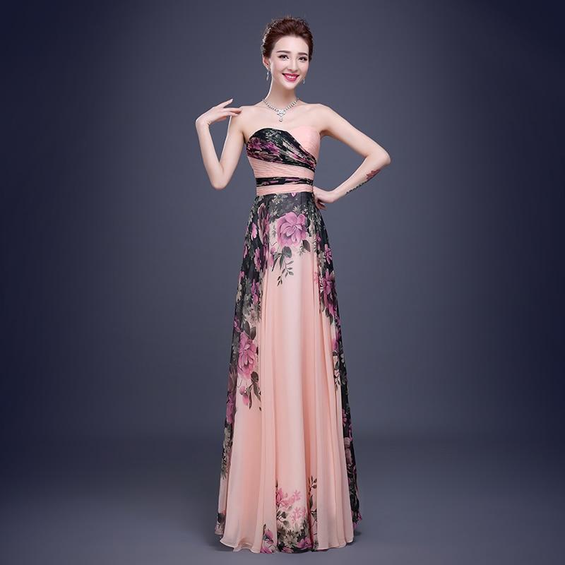 Lujoso Donde Comprar Vestidos De Dama En Melbourne Colección ...