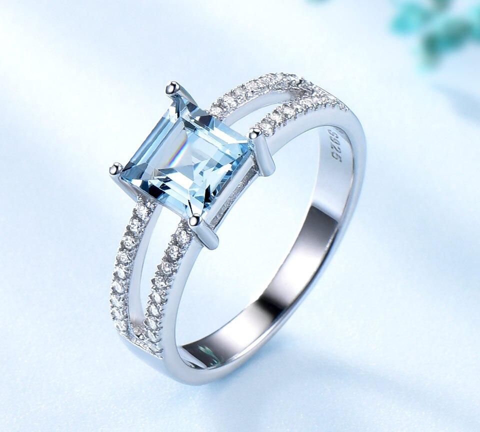 sky blue topaz rings for women (2)
