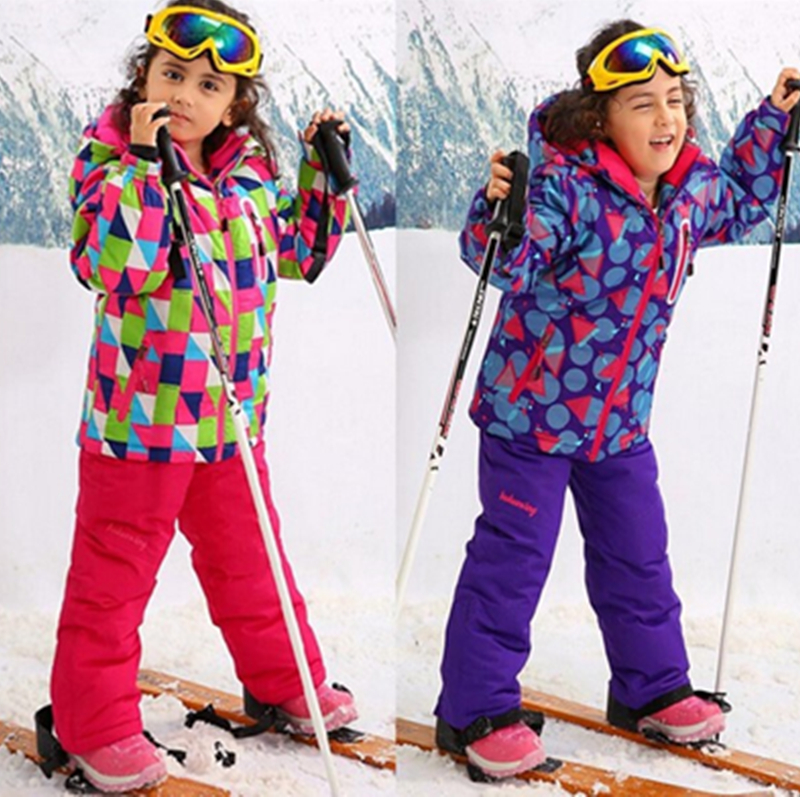 Shop the best selection of kids' ski clothing at metrdisk.cf, where you'll find premium outdoor gear and clothing and experts to guide you through selection.