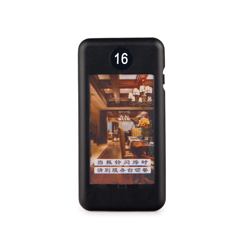 KSUN T Q20 Restaurant Pager Wireless Paging Queuing System 20 Call Coaster Pagers 999 Channel Restaurant Equipments Transceiver  グループ上の 携帯電話 & 電気通信 からの トランシーバー の中 2