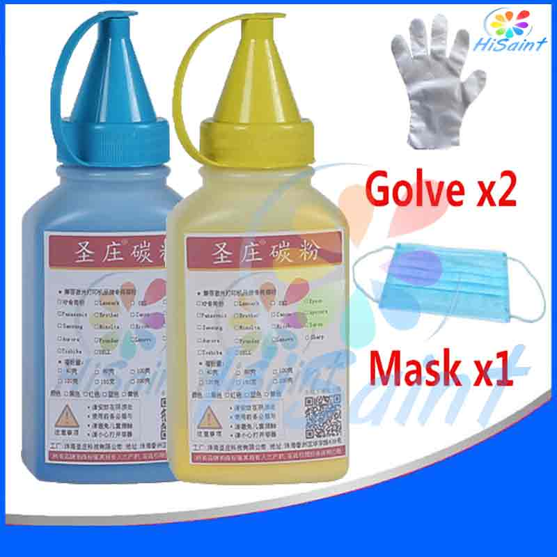 Promotion 2C Toner Powder For Brother TN115/135/175/155/195 HL-4040CN/4050CDN Cartridge Recommend Hot