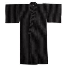 3pc/set Kimono suit Cool Traditional Japanese Male Kimono Me
