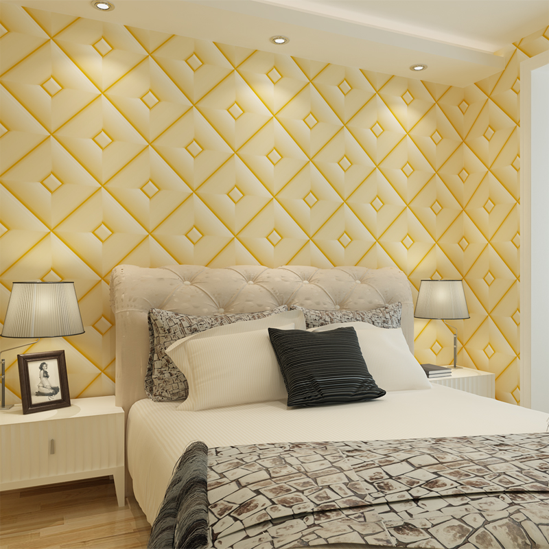 Wallpaper For Homes Wall Covering : Popular removable wall coverings buy cheap