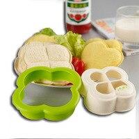 DUH FAI DA TE sandwich di pane sandwich maker/stampo/die panino