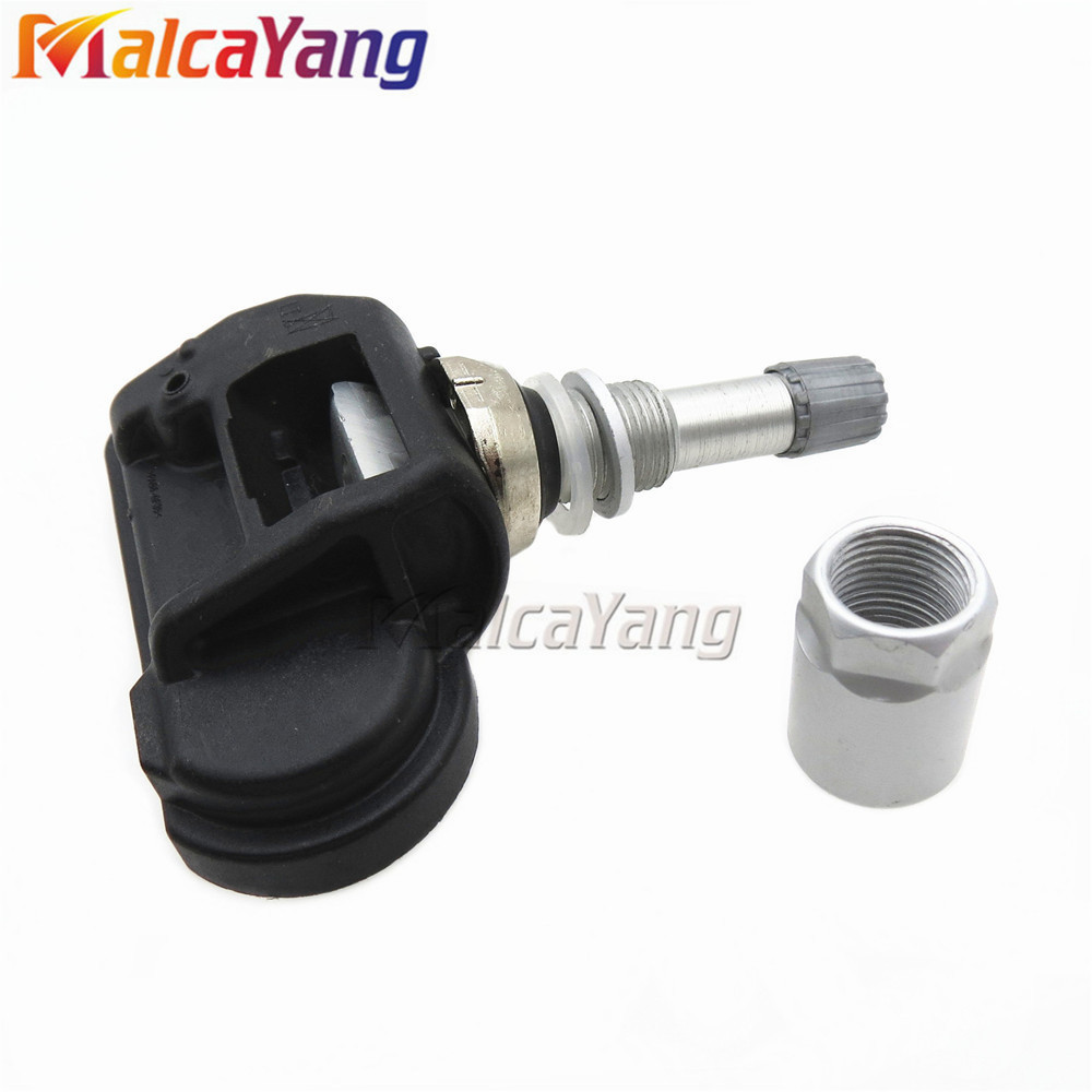 Tire Pressure Sensor font b TPMS b font Sensor For Mercedes Benz GLK250 CLS400 C250 0009050030