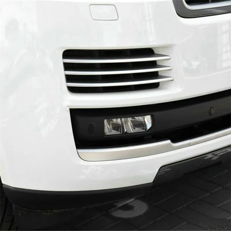 WELKINRY For Range Rover Autobiography L405 2014 2015 2016