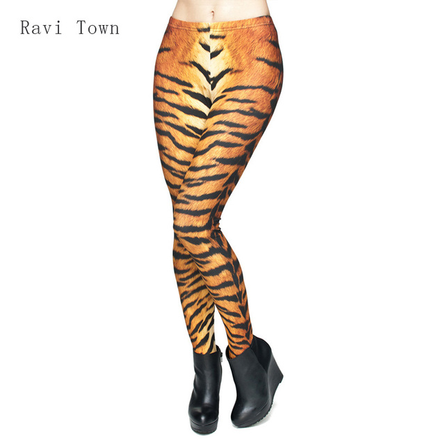fcd5ab74eda Ravi-Ville-Femmes-Leggings-Tigre-motif-imprim-polyester-de-mode-printemps- automne-leggins-de-remise-en.jpg 640x640.jpg