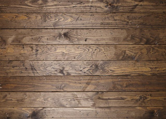 Distressed Reclaimed Wooden Floor Photo Backdrop Vinyl Cloth High Quality Computer Printed Wood Backgrounds