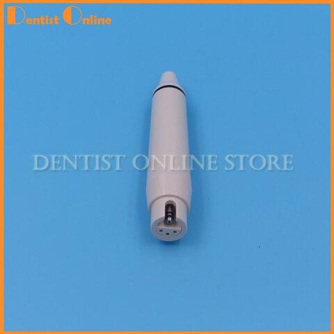 woodpecker dental ultrasonic scaler piezo handpiece fit
