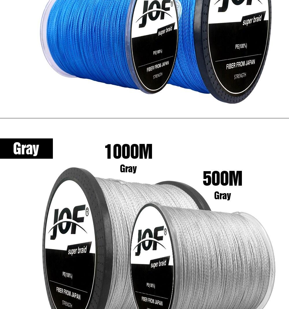 300-500-1000x41_08