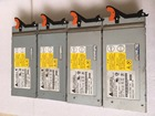 100% working power supply For 8677 HS20 DPS-2000BB A 39Y7351 39Y7352 2000W, Fully tested.