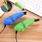 Keyboard USB Vacuum ...