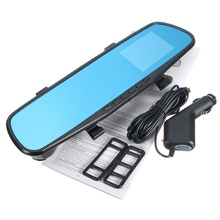 Car camera  Video recorder