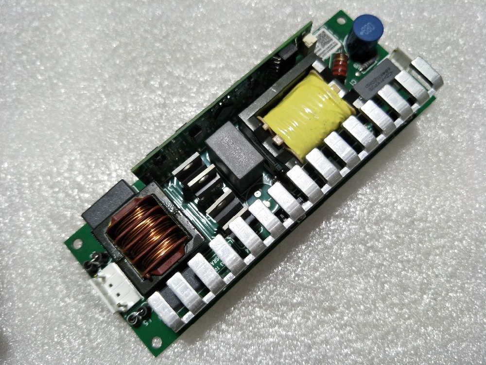 цена на Moving Light 15R 330 Beam Driver Ballast Power Board Electronic Ignitor for 330 Watt R15