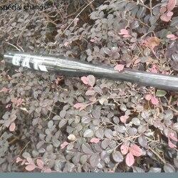 Nouvelle batte de Baseball en alliage d'aluminium des battes de Softball Bit 25 28 30 32 34 pouces pour l'exercice ou les matchs offre spéciale