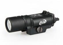 Тактические аксессуары для страйкбола оптическая вспышка x300