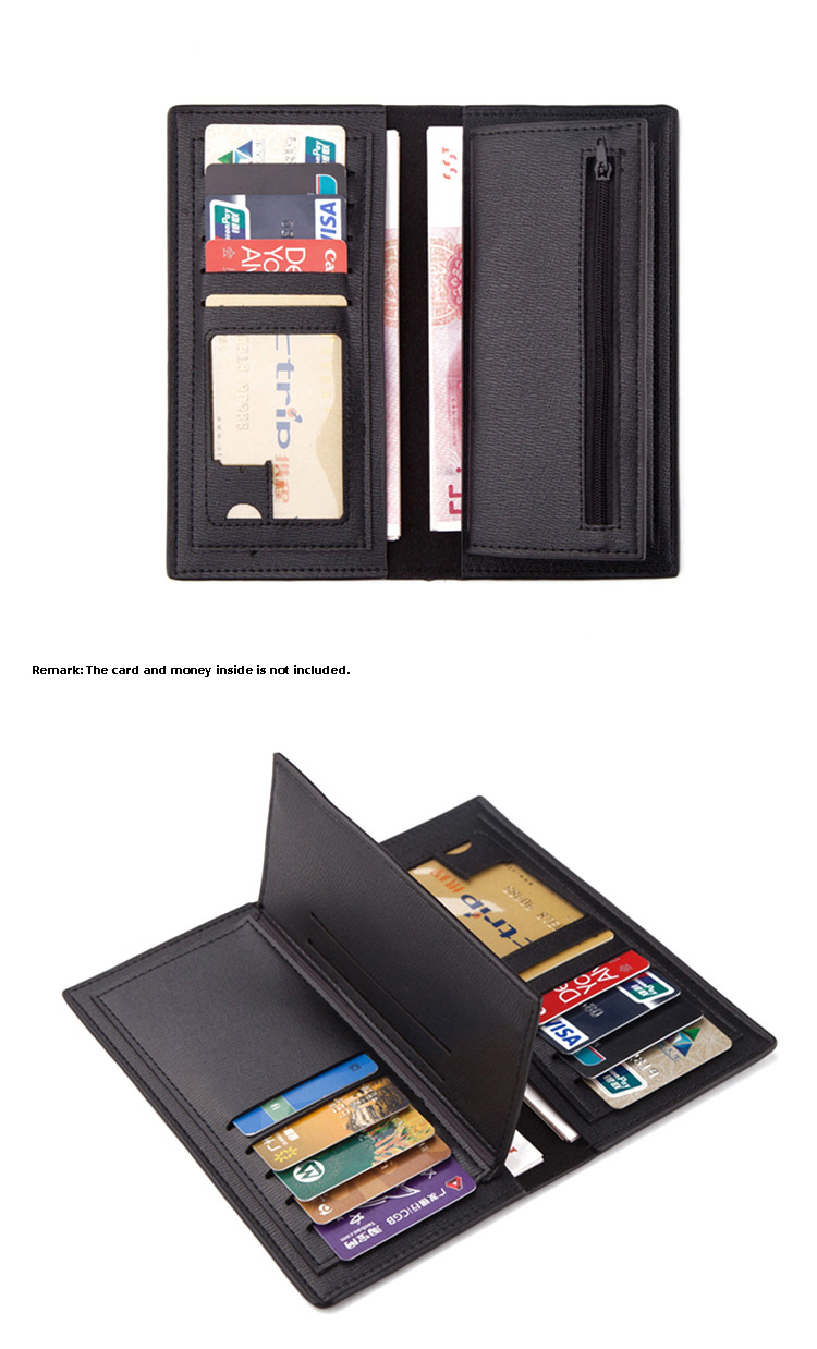 PU Wallet Detail (2)