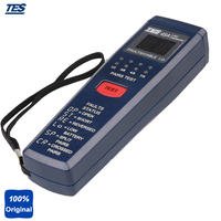 Network Cable Tester UTP Lan Cable Tester TES45