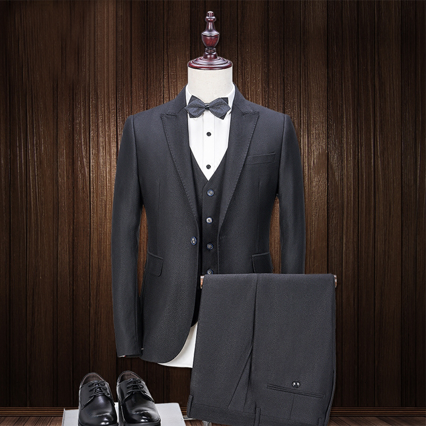 High Quality Custom Suit-Buy Cheap Custom Suit lots from High ...