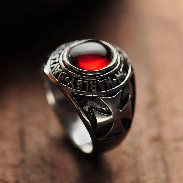 Кольцо Дневники Вампира Серебро 925