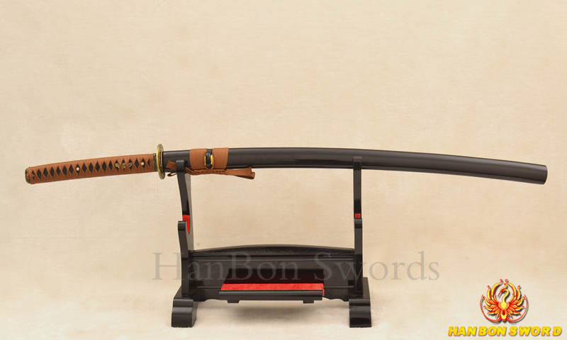 k54903 katana sword