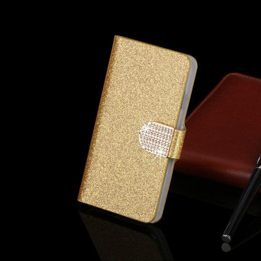 Lyxväska läderfodral för Samsung Galaxy Grand Prime G530 G530H - Reservdelar och tillbehör för mobiltelefoner - Foto 2