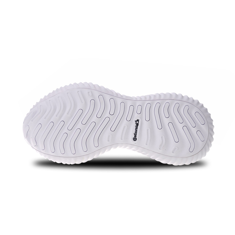 bab13b5cd5fac Adidas Alphabounce Sports Sneakers Breathable Running Shoes Silver Purple  CG5558 for Men 40 45 EUR Size M-in Running Shoes from Sports    Entertainment on ...