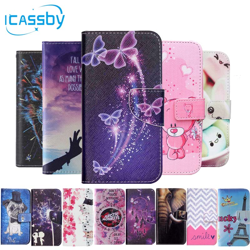 coque samsung j5 2016 cute