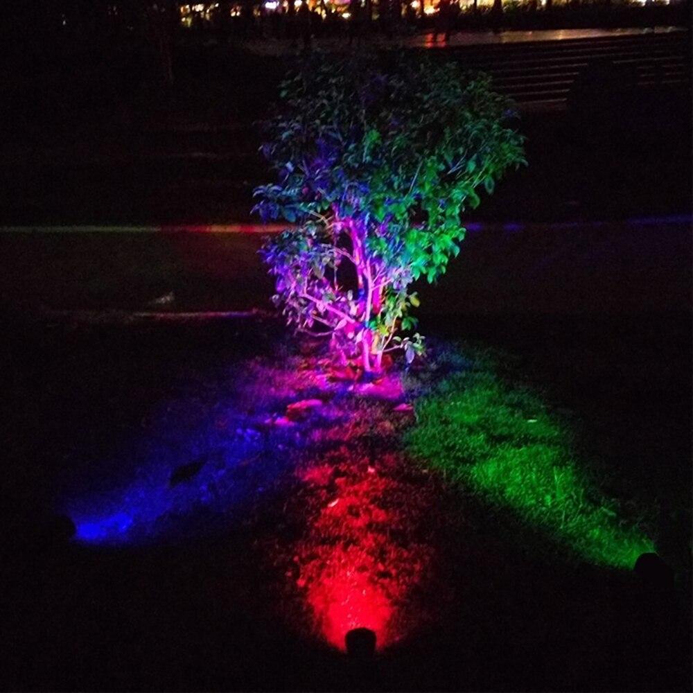 luz ao ar power bank porta usb lanterna 05