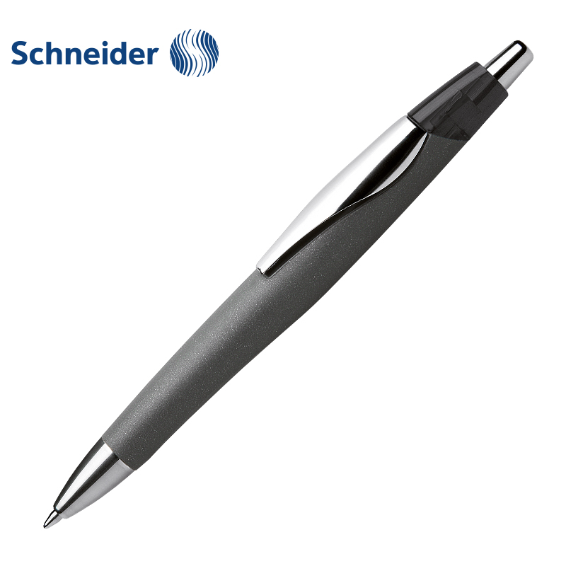 German Imports SCHNEIDER Signing Pen Gel Pen Elegant Business 1PCS telescope 60az 70400 80eq 90eq 114eq 130eq german imports bard film cover