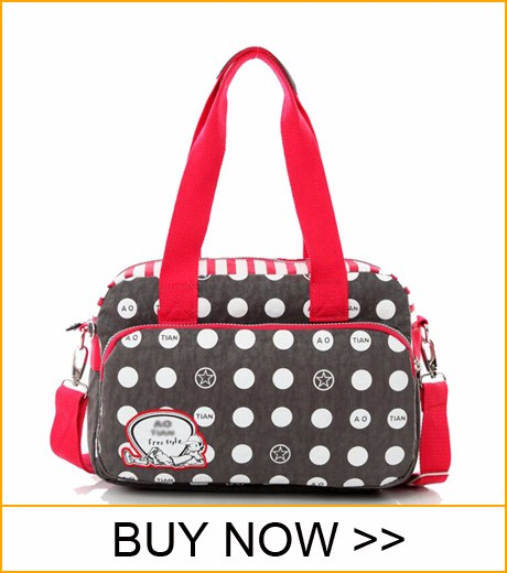 related handbag 009 460 520