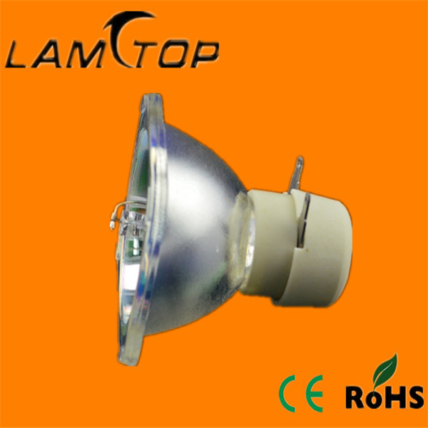 Free shipping    LAMTOP  Compatible projector lamp  610-346-4633   for   PDG-DXL1000C free shipping lamtop compatible projector lamp 610 346 9607 for plc zm5000cl