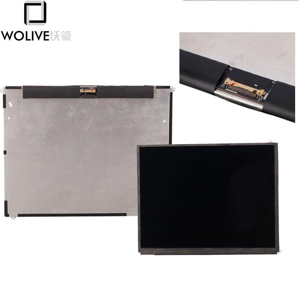 Écran LCD d'origine pour iPad 2 2nd Gen 9.7 pouces A1395 A1396 A1397 A1376