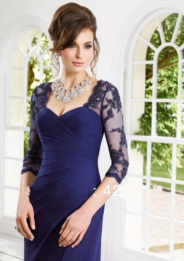 Xscape Cocktail Dresses - Ocodea.com