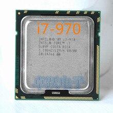 Original Intel CPU i3-2348M 2 30GHz 3MB Dual Core SR0TD i3 2348M FCPGA988 Processor