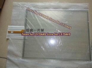 UT3-15NX1RD UT3-15NX2RD UT3-15BX1RD 15 8 Touch pad Touch pad